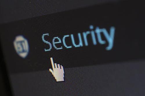 Cómo protegernos en Internet