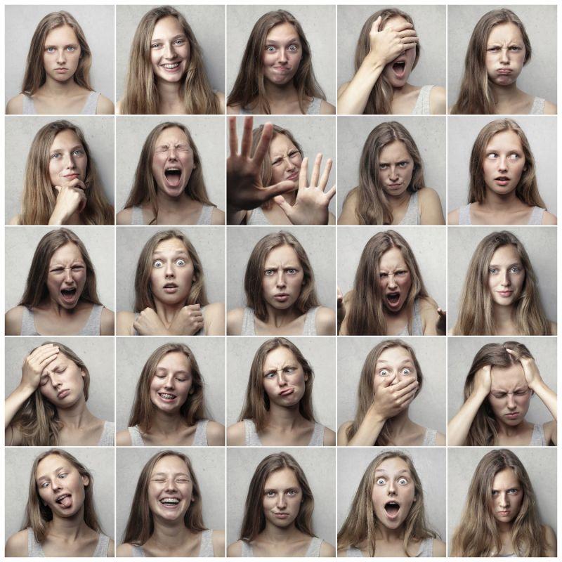 Trastorno Límite de la Personalidad: