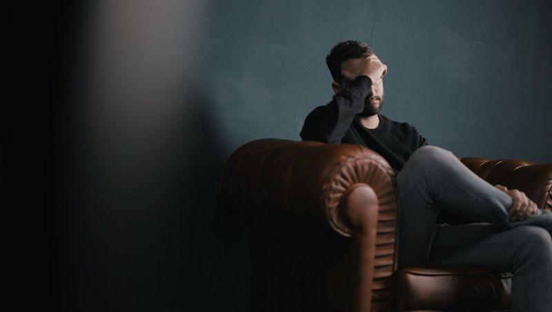 Salud Mental y Consumo de Drogas. ¿Qué relación tienen?