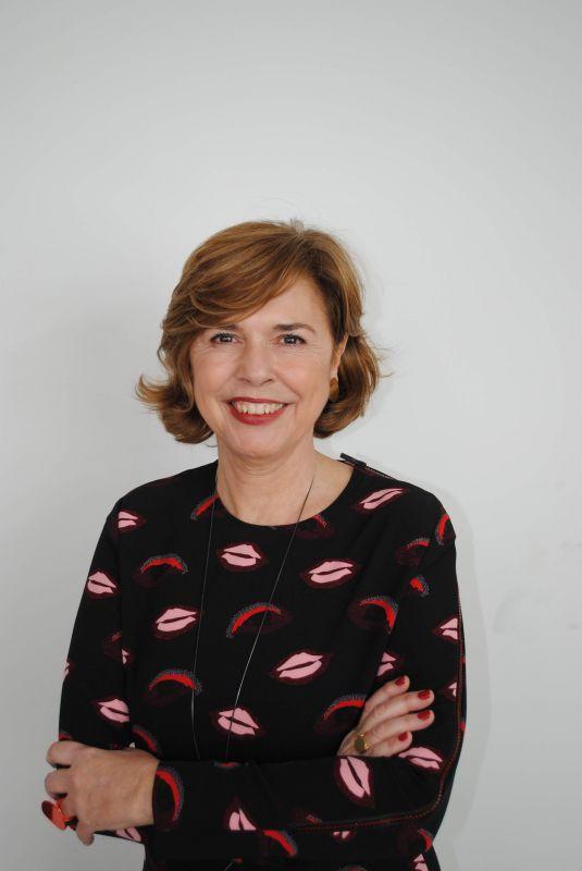 Hoy hablamos con Rosa Baños sobre realidad virtual y trastornos alimentarios