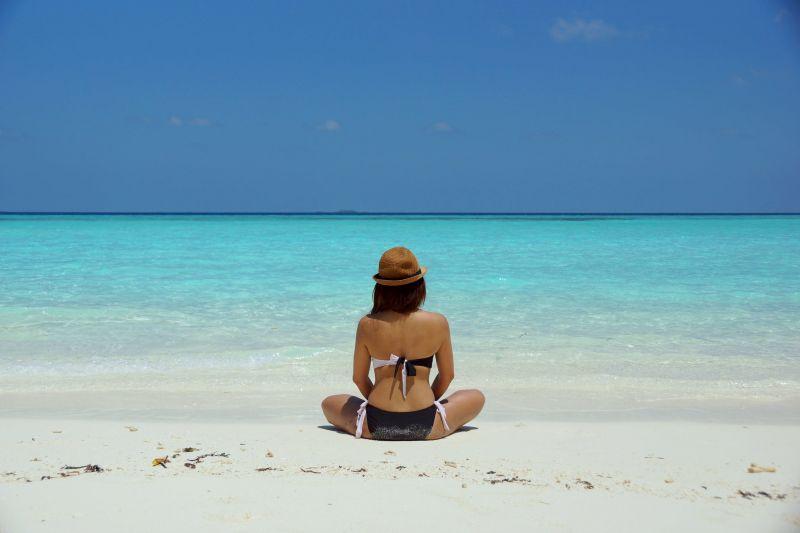 Mindfulness: Reflexiones estivales