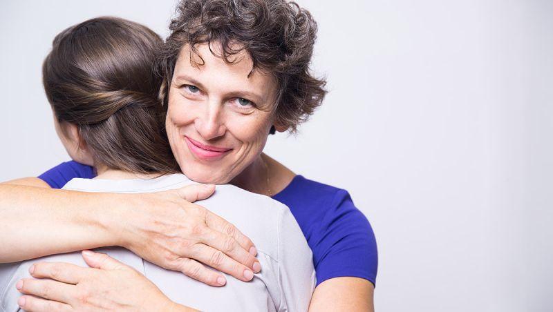 Empatía, una buena herramienta para proteger a tus hijos en internet