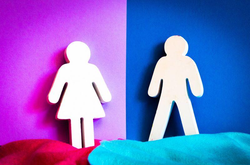 Violencia de Género y Salud Mental