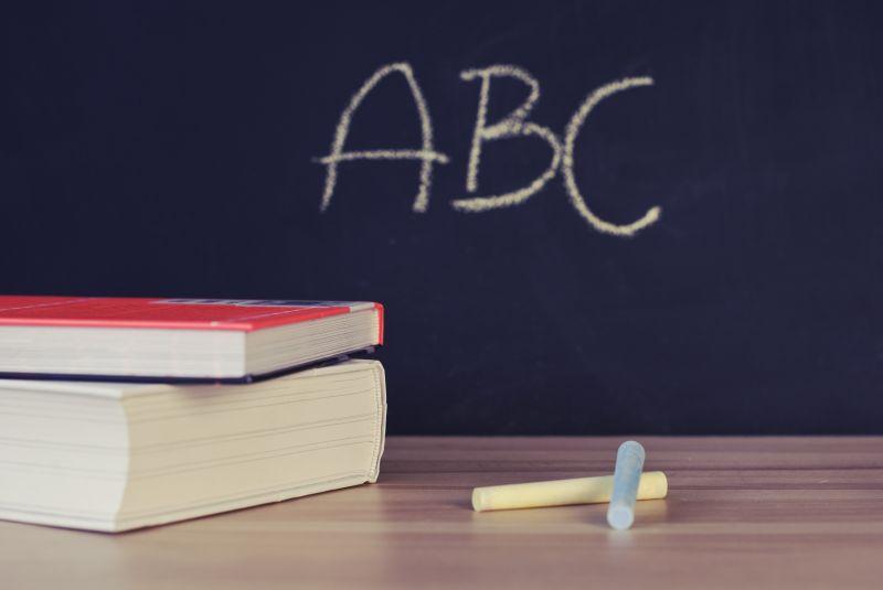 Salud Mental en las aulas