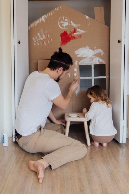La familia, un apoyo fundamental en las personas con TEA