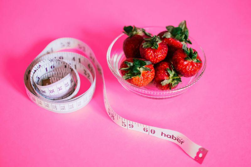 ¿Hacer dieta es la solución?
