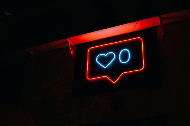 TCA y Redes Sociales: El peligro de la comunidad