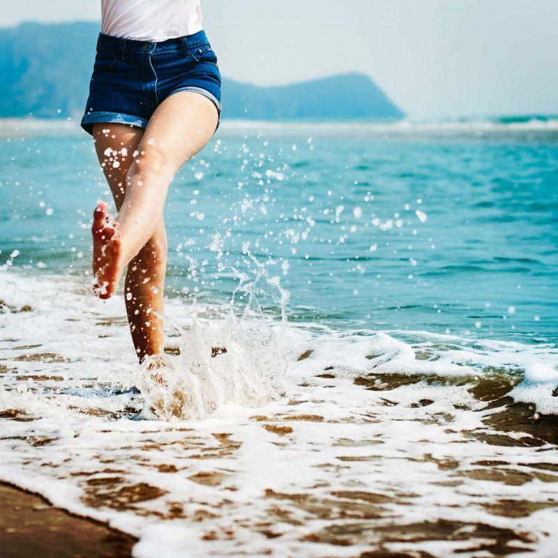 Llega el verano: ¿Enemigo o aliado de nuestra salud?