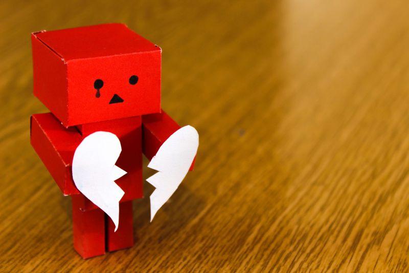 La depresión infantil: la enfermedad psiquiátrica que suele pasar desapercibida en la vida de los más pequeños