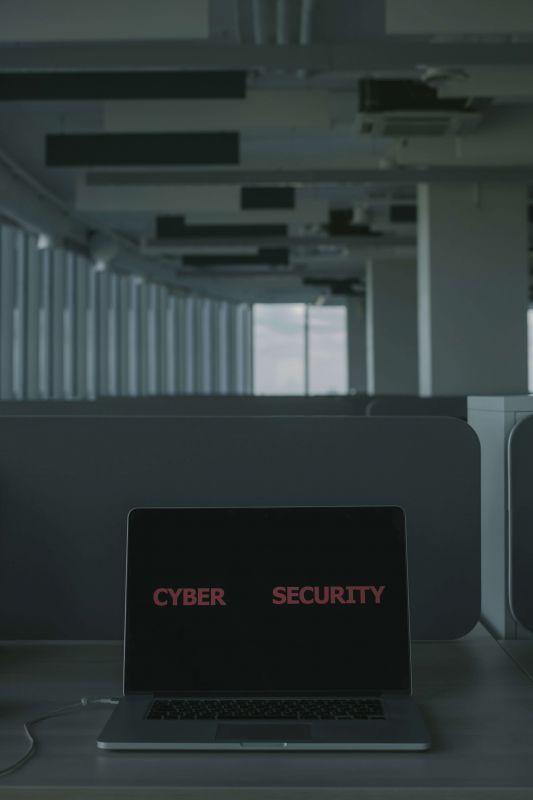 Hagamos de Internet un lugar más seguro