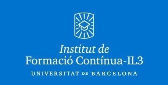 Montse del Castillo, profesora en el Máster de Intervenciones Basadas en Mindfulness del IL3-UB