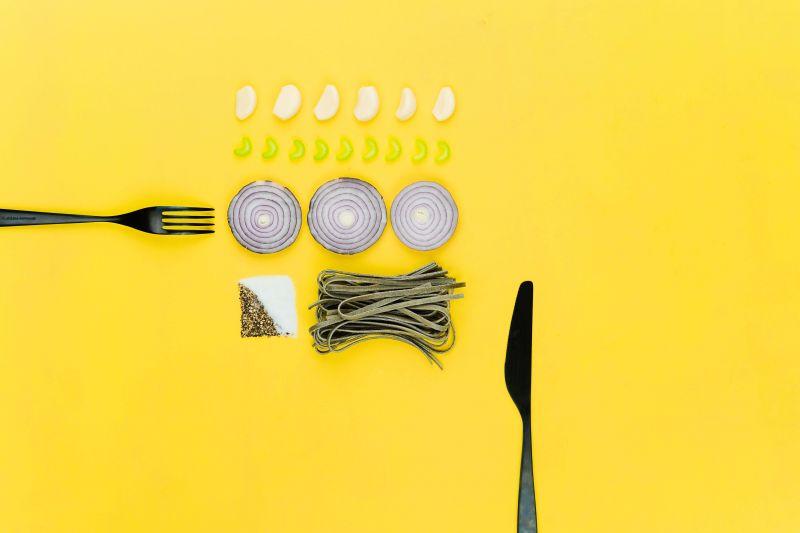 ¿Qué hay detrás del hambre emocional?