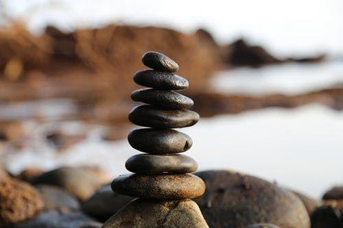 Mindfulnes y Yoga