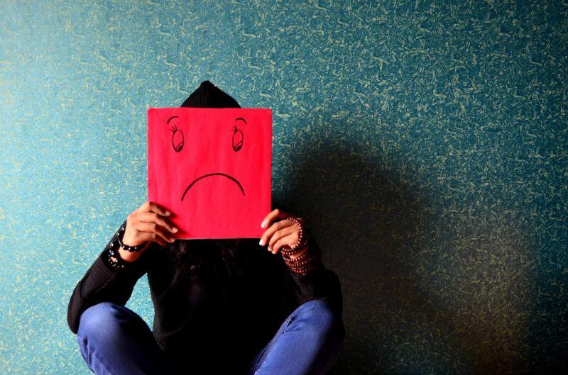 Mindfulness para el tratamiento de la ansiedad y la depresión