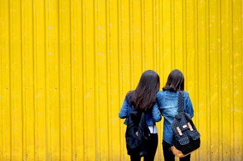 El curso escolar en adolescentes con Trastorno de Conducta