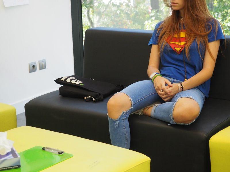 ¿Por qué los Trastornos Alimentarios afectan más a mujeres?