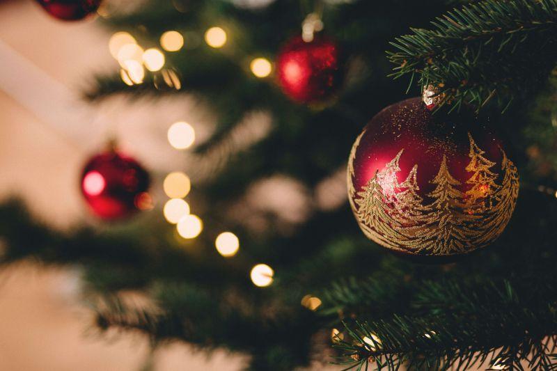 Carta de Navidad: testimonio de una paciente