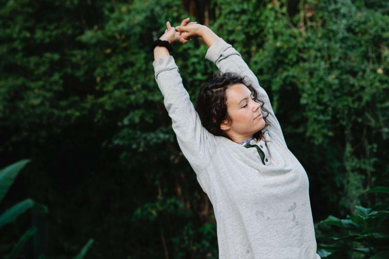 Programa Mindfulness y compasión para tratamiento en Psiquiatría General