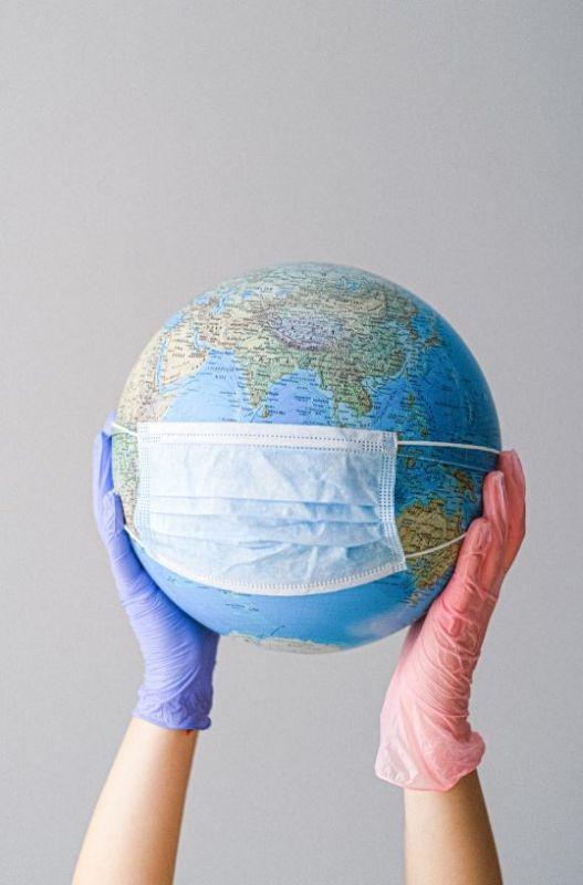 Fatiga pandémica, ¿en qué consiste?