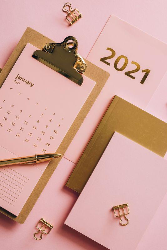 Pautas y consejos para iniciar el año nuevo, tras un año complejo y diferente con adolescentes