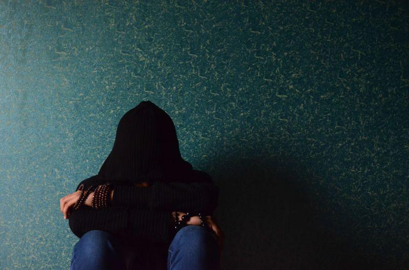Cuáles son los síntomas depresivos en adultos y cómo tratarlos