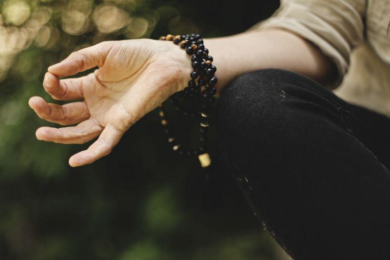 Ita Medita. Miedo, covid 19 y Mindfulness