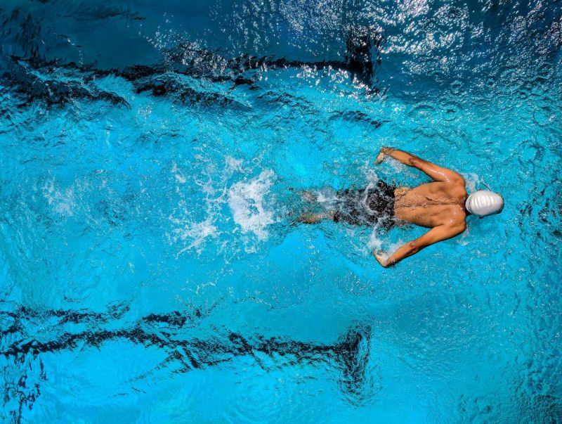 Salud Mental y Deporte