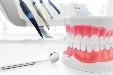 Ita especialistas en salud mental y el Colegio de Odontólogos y Estomatólogos de Cataluña (COEC) trabajan conjuntamente en la detección de los TCA