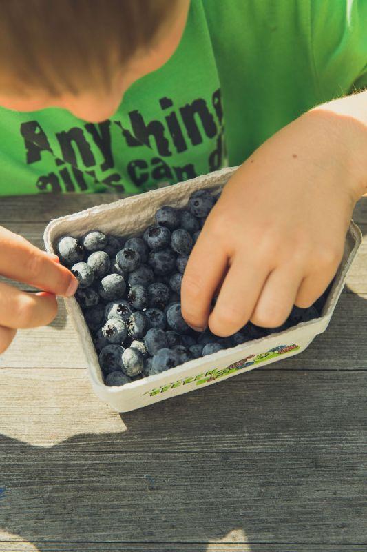 Los TCA en edades tempranas: prevención y detección precoz.