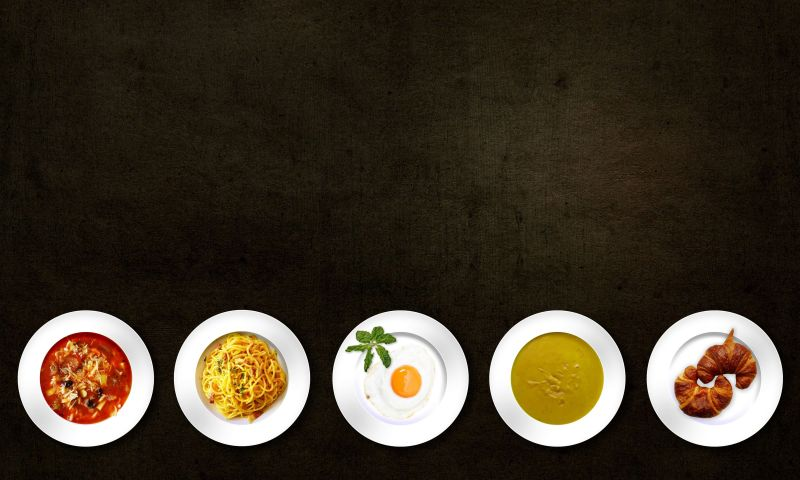 Obesidad; ¿qué es?