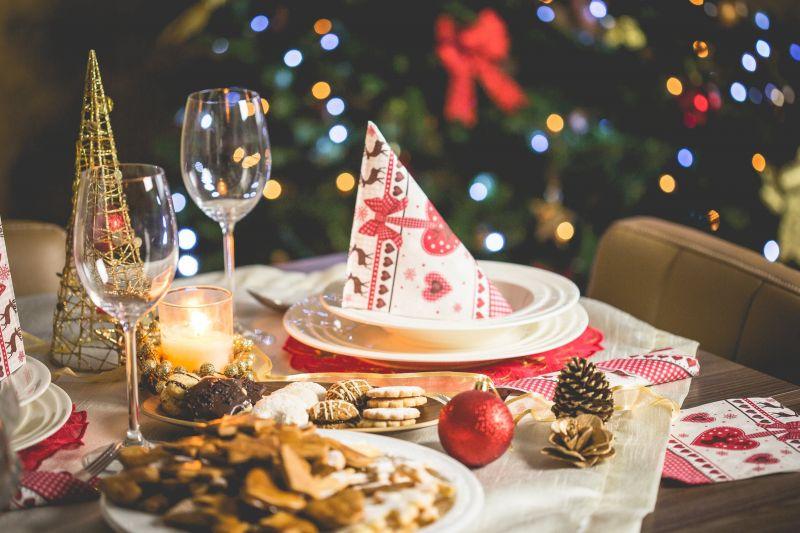 Trastornos Alimentarios, Navidad y Mindfulness