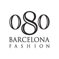 080 Barcelona Fashion Week: un buen momento para recordar(nos) que somos más que una talla