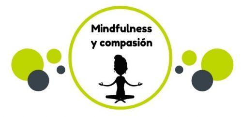 """""""Ita Medita""""; la nueva sección mensual de nuestro blog"""