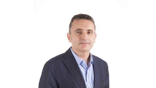 La revista Consulting entrevista a Jaume Raventós