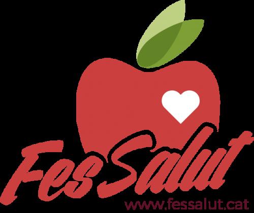 """""""FES SALUT"""" la gran fiesta de la salud y hábitos de vida saludables en Sabadell"""