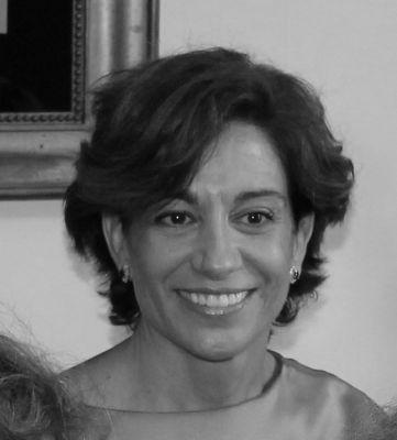 Clase magistral de la Dra.María López-Ibor en el Máster en Intervención psicológica en los Trastornos de la Conducta Alimentaria y la Obesidad