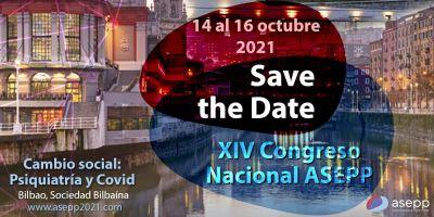 XIV Congreso Internacional ASEEP