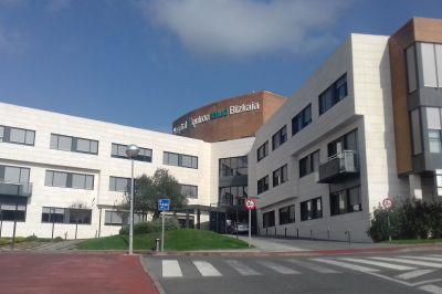 Nueva consulta especializada en Trastornos de la Conducta Alimentaria en el Hospital Quirón Salud Bizkaia