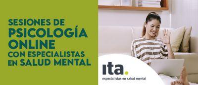 Seguimos con la colaboración de DKV: servicios de psicología