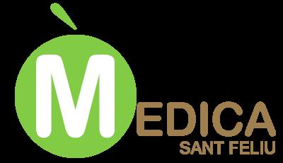 Ita pone en marcha una nueva Unidad de Consultas Externas en la Clínica Médica de Sant Feliu de Guixols