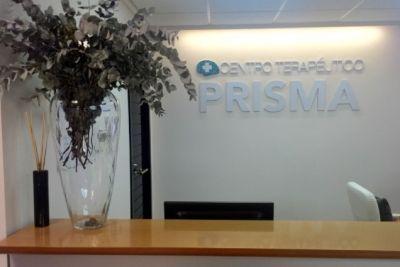Nueva Unidad de Terapia Familiar en ita Prisma