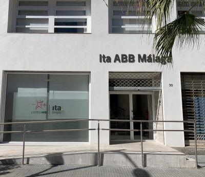 Nuevo servicio de neuropsicología de Ita en Málaga