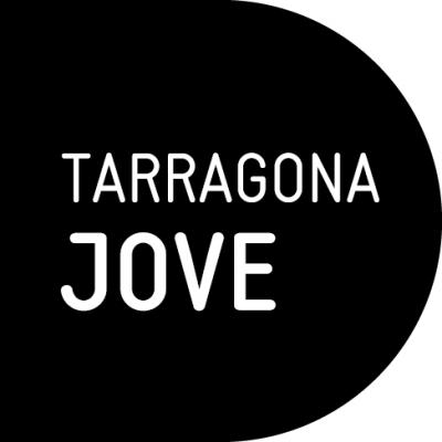 """Taller: """"Herramientas para trabajar las emociones con las personas jóvenes"""" – Tarragona Jove"""