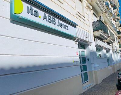 Ita abre un nuevo centro especializado en Trastornos de la Conducta Alimentaria en Jerez