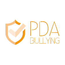 Entidad Colaboradora de PDA Bullying