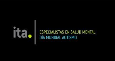 Día Mundial del Autismo: Puedo Aprender. Puedo trabajar