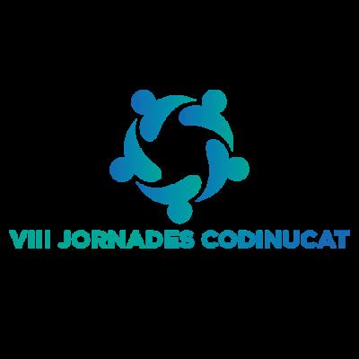 Profesionales de Ita participan en las VIII Jornadas del CoDiNUCat