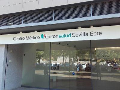 Ita especialistas en salud mental y Quirón Salud ponen en marcha dos nuevas unidades especializadas en el tratamiento de los TCA en Sevilla