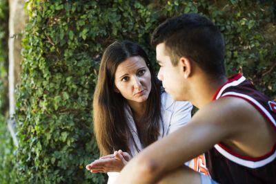 Consejos para escuelas con alumnos que sufren TDAH