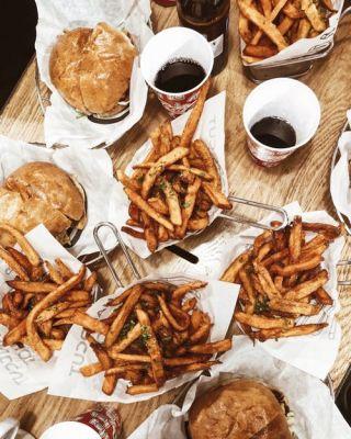 La Obesidad, una problemática cada vez mayor en la sociedad